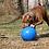 Thumbnail: Boomer Ball