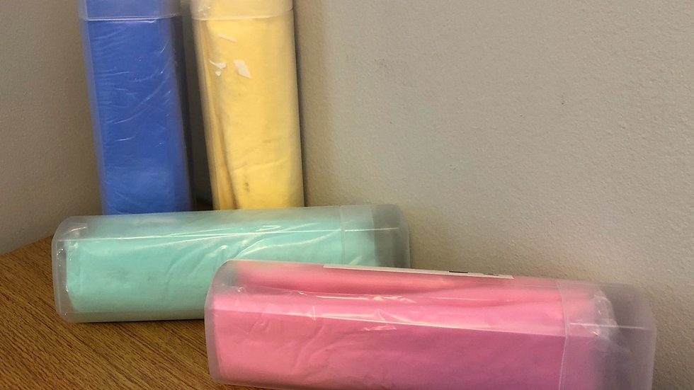 Absorption Towel  - 66cmx43cm