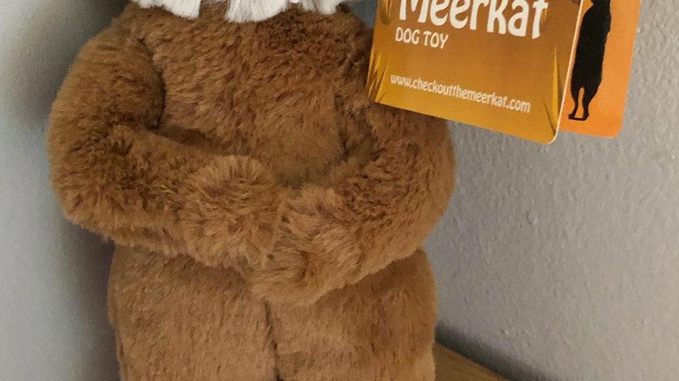 """Meerkat - 12"""""""