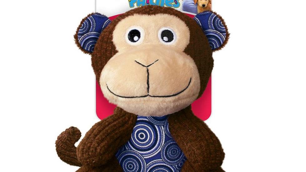 KONG Cordz Patches - Monkey