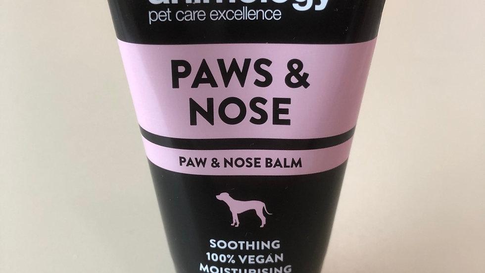 Animology Paws & Nose Balm