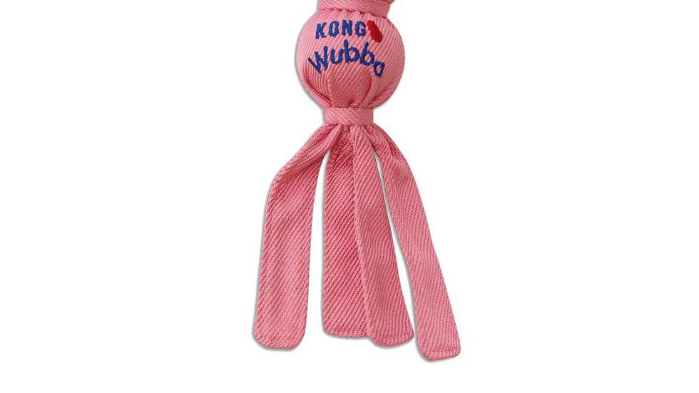 KONG Wubba Puppy