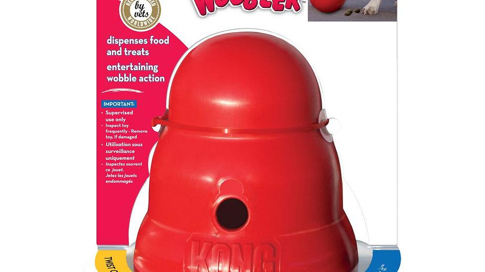 KONG Wobbler (2 Sizes)