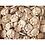 Thumbnail: Peanut Butter Flavour Paws