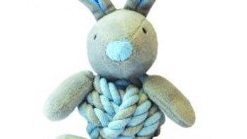 Happy Pet Little Rascals Bunny