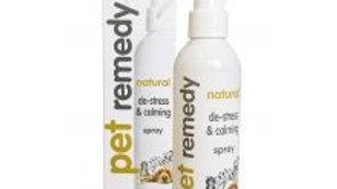 Pet Remedy Calming Spray - 200mls