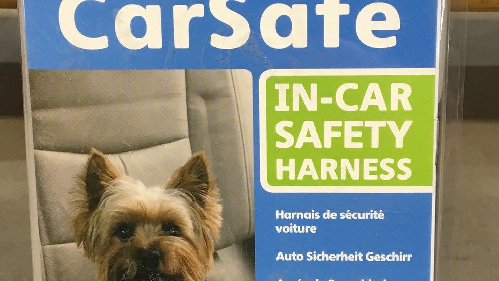 Clix Car Safe Harness