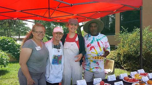 Camphor Community Cookout Crew.jpg