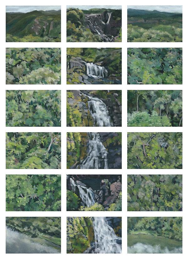 Barron Falls_small.jpg