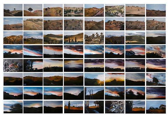 64 Postcards_small copy.jpg