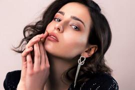 Beauty Fashion 159 Kopie.jpg