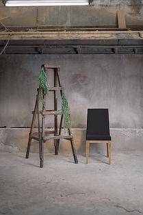 Modern Furniture - Rosella Chair