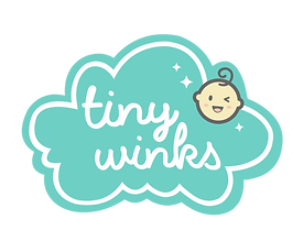 Logo%20-%20Tiny%20Winks%20-%20Wink2_edit