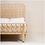 Thumbnail: Catalunya Queen Size Bed