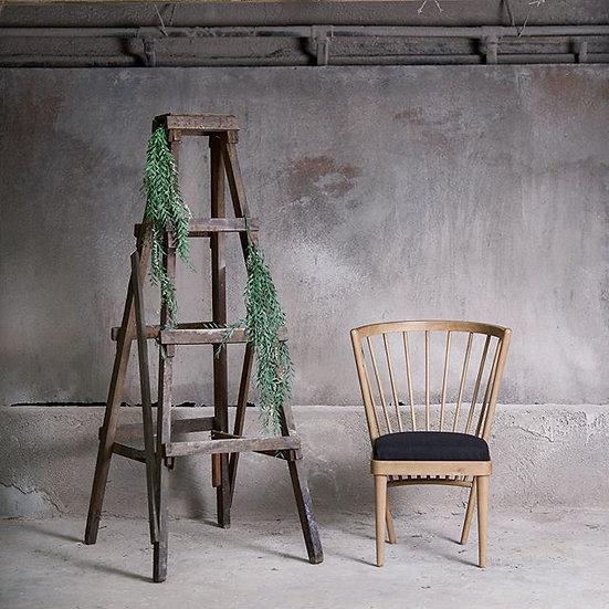 Rosella Chair