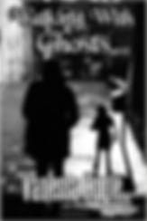 walking with ghosts.jpg