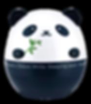 Panda Cream edited.png