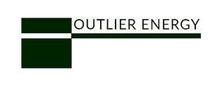 Outlier Logo.jpg