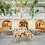 Thumbnail: SOCIETY CAFE , DUBAI, UAE