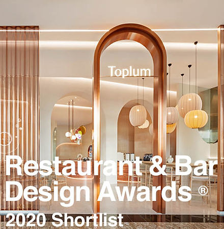 Bar & Restaurant Design Award.jpg