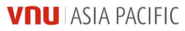 VNU_Logotype_ASIA_PACIFIC_RGB_final_draw
