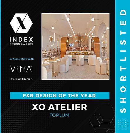 1080-XO Atelier.jpg