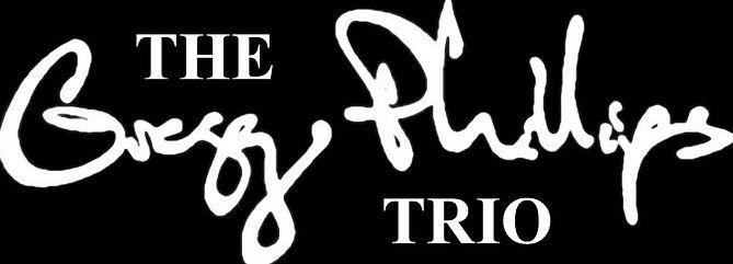 Greg Phillips Trio Logo 2.jpg