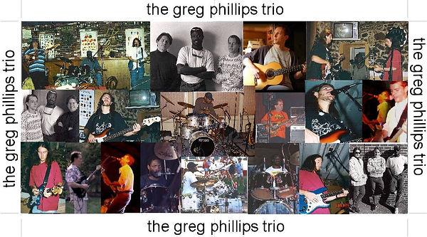 GPT cd collage4.jpg