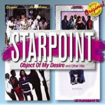 Starpoint_object_other hits.jpg