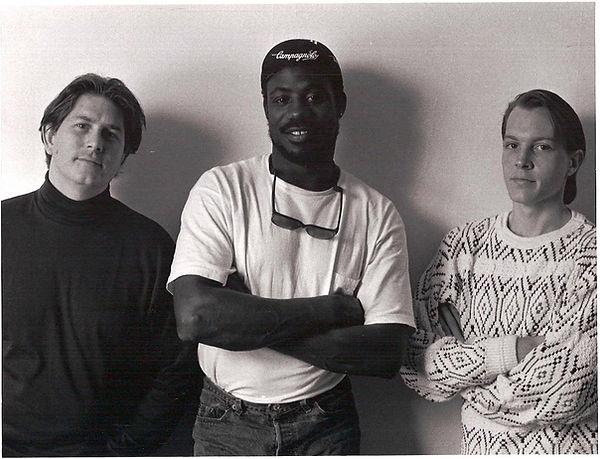 The Greg Phillips Trio_1.jpg