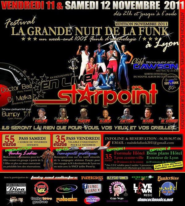 Starpoint Poster-France.jpg