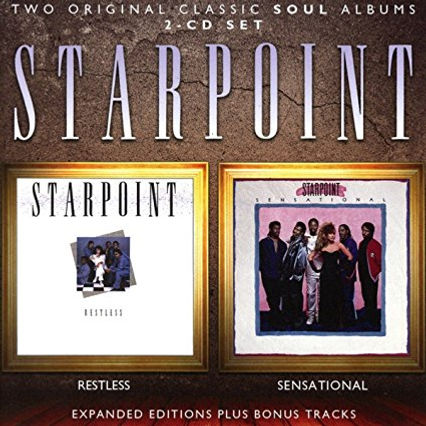 STARPOINT 2CD 2017.jpg