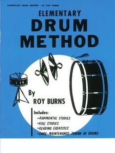 Drum Method2.jpg