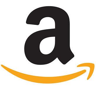 amazon-logo-1.jpg