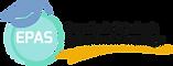 Logo%20EPAS_edited.png
