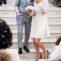 weddingcelebration-resize.jpg