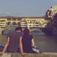 couple1.jpg