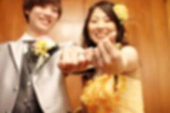 結婚式 新郎新婦-ポーズ.jpg