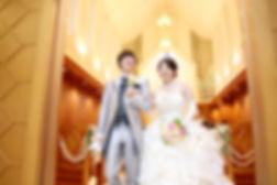 結婚式 挙式 スナップ写真.30.jpg