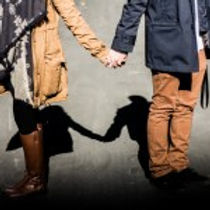 couple5.jpg