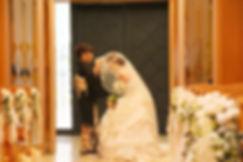 結婚式 挙式 スナップ写真.17.jpg