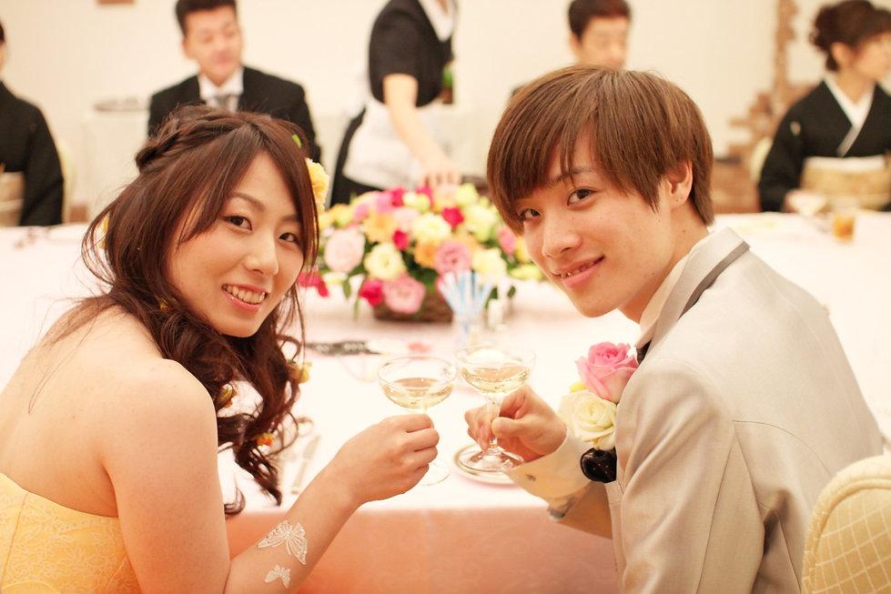 結婚式 ご披露宴 スナップ写真.13.jpg