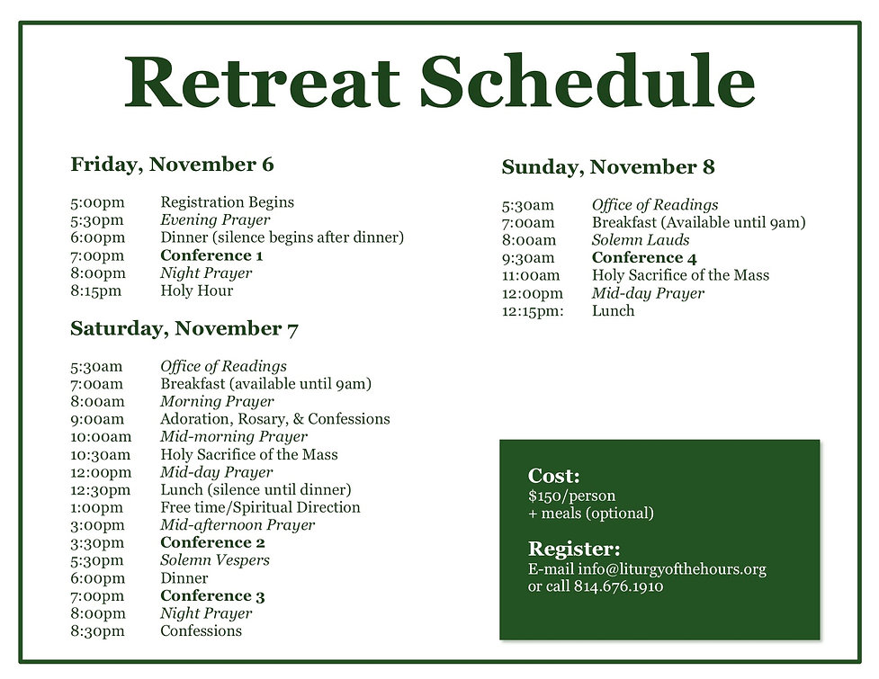 RetreatSchedule.jpg