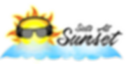Sets at Sunset Logo