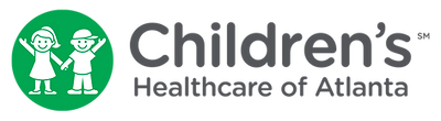 Childrens_horz_logo_2c_gray_2018.png