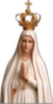 ourlady002.png