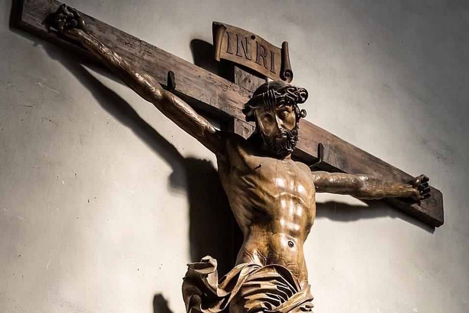 Crucifix copy 2.jpg