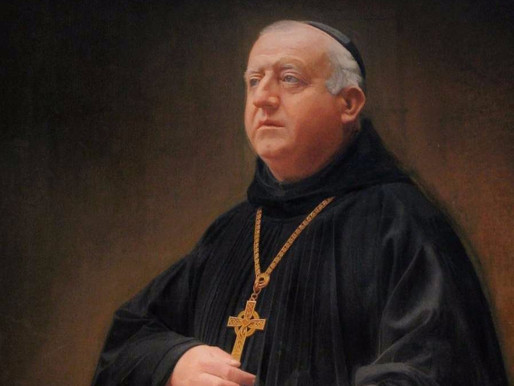 Blessed Columba Marmion on the Excellence of the Divine Office