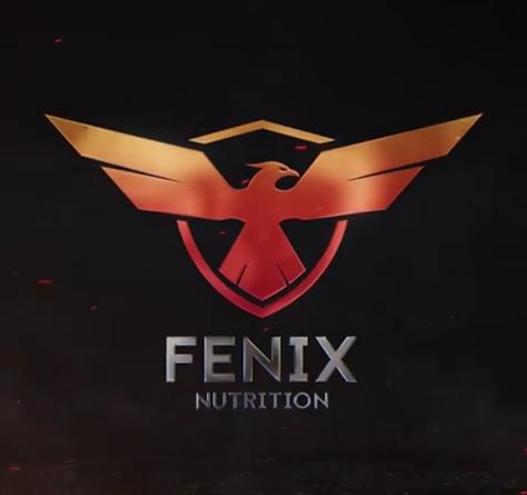 FENIX NUTRITION.png