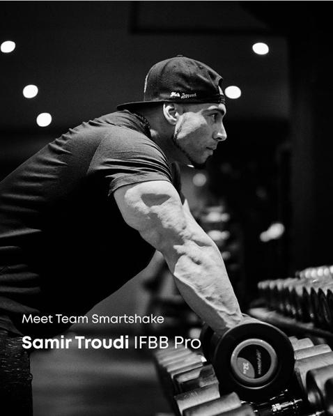 Meet Samir at FIBO 2019.png